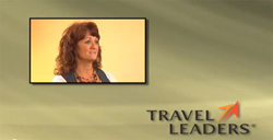 Clients Talk about Travel Leaders